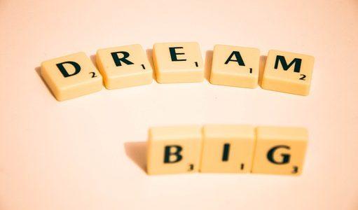 就活において「学生に夢を語らせる作文」は罠です