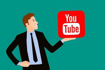 英語学習に役立つおすすめチャンネルを3つ紹介!