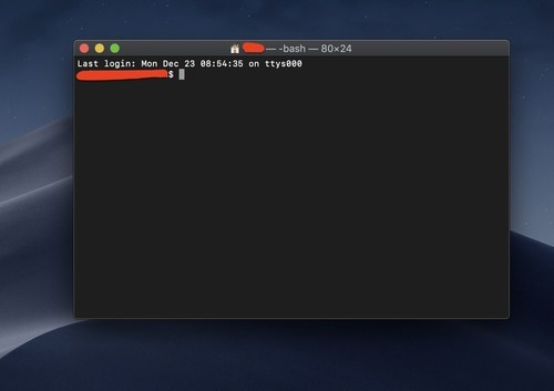 iMac 画像形式 変換