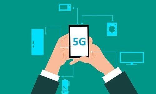 5G対応スマホをまだ買うべきでないたった一つの理由