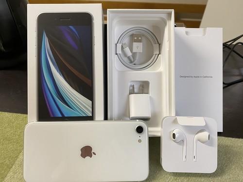 Se2 付属 品 iphone