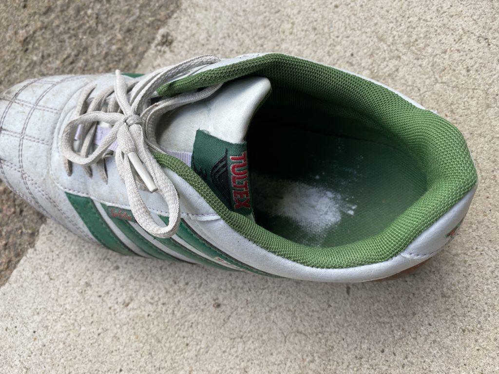安全靴 グランズレメディ