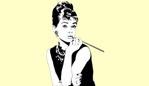美人と仕事をするのは向いてないかもな、と思った話【めっちゃ個人的な話です】