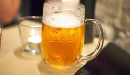 お酒を飲めない人が飲み会を乗り切る3つの方法【下戸の僕がやっている対策法】