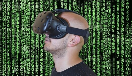 VRでモンハンを初体験してきました【重すぎて疲れた】